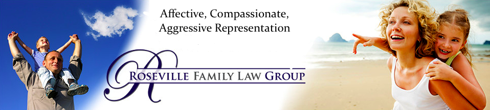 legal family law